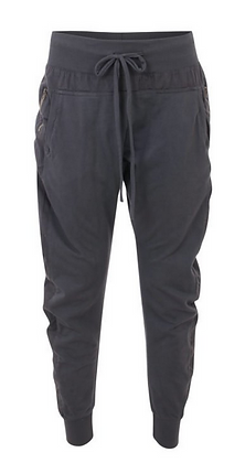 The Ultimate Jogger - dark grey