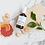 Thumbnail: Recharge Aromatherapy Room/Pillow Mist