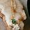 Thumbnail: Turquoise Pendant
