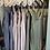 Thumbnail: Viscose/silk mix camisole