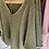 Thumbnail: Slouchy soft sweaters