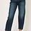 Thumbnail: Boyfriend jeans