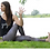 Thumbnail: Eco FriendlyWorkout Leggings