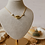Thumbnail: Cowrie Choker Necklace