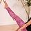 Thumbnail: Eco friendly yoga leggings