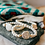 Thumbnail: Coin Pearl Bracelet