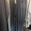 Thumbnail: Silky satin harem pants