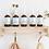 Thumbnail: Calm Aromatherapy Room/Linen Mist