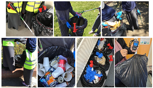 litter Picking pics.png