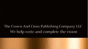 Publishing%2520Co%2520front_edited_edited.jpg