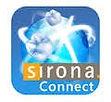 sirona-connect.jpg