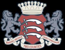 Two Counties Fixtures Released