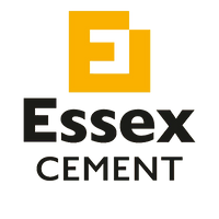 EssexCement_edited.png