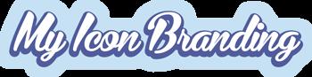 myicon logo.png