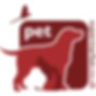 Pet Supermarket logo.png