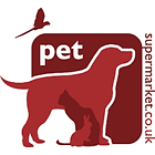 Pet Supermarket logo.png
