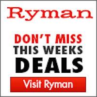 Ryman Image.jpg