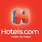 Hotels.jpeg