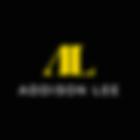 Addison Lee Logo.png