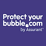 Protect your bubble Logo.png