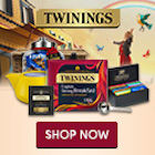 Twinings Image.jpg