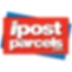 ipostparcels Logo.png