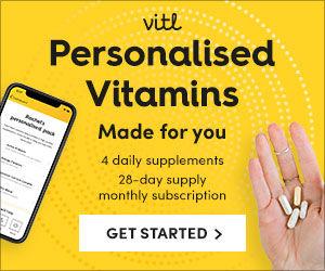 VITL Image 2.jpg