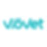 VioVet logo.png