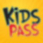 Kids Pass Logo.jpeg