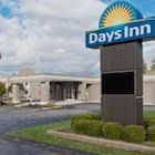 Days Inn Image.jpeg