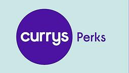 Currys Perks 01.jpg