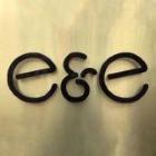 E & E Jewellery Logo.png