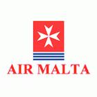 Air Malta Logo.png