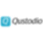 Qustodio logo.png