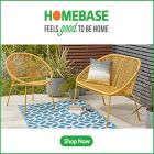 Homebase Image.png