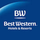 Best Western Logo.jpeg