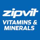 Zipvit Logo.jpg