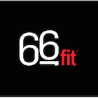 66fit logo.png