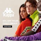 Kappa Image.jpg