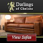 Dalings of Chelsea Image.jpg