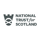 National Trust Scotland logo.png