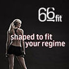 66fit-Imag.jpg