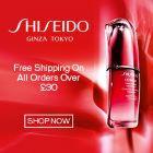 Shiseido Image.jpg
