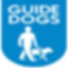 Guide Dogs Logo.jpeg