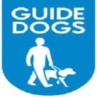 Guide Dogs Logo.jpeg