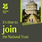 National Trust Image.jpeg