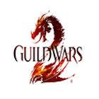 GuildWars Logo.jpeg