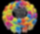 CBG logo TRANSPARENT copy.png