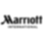 Marriott USA Logo.png
