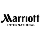 Marriott USA Logo.png